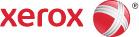 Xerox Store