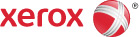 Xerox-butiken